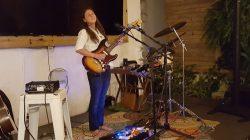Victoria Cardona at  Square Grouper