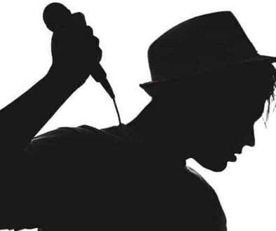 musician-image